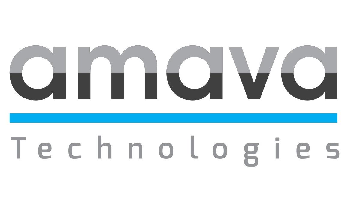 Amava Technologies