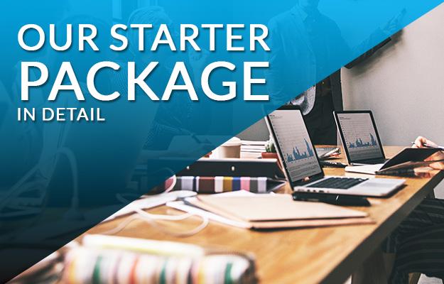 Starter-package-deal-02
