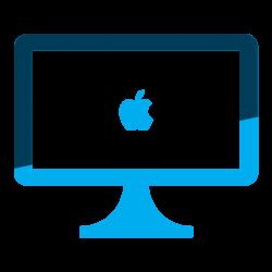 Amava-Technologies-Mac