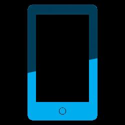 Amava-Technologies-Mobile