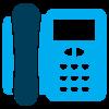Amava-Technologies-PBX-Phone-01