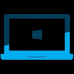 Amava-Technologies-PC