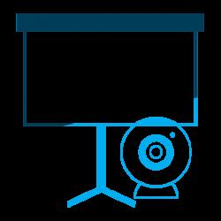 Amava-Technologies-Skype-conference