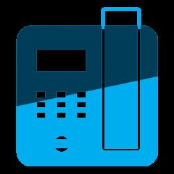 Amava-Technologies-phone