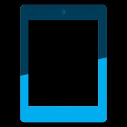 Amava-Technologies-tablet