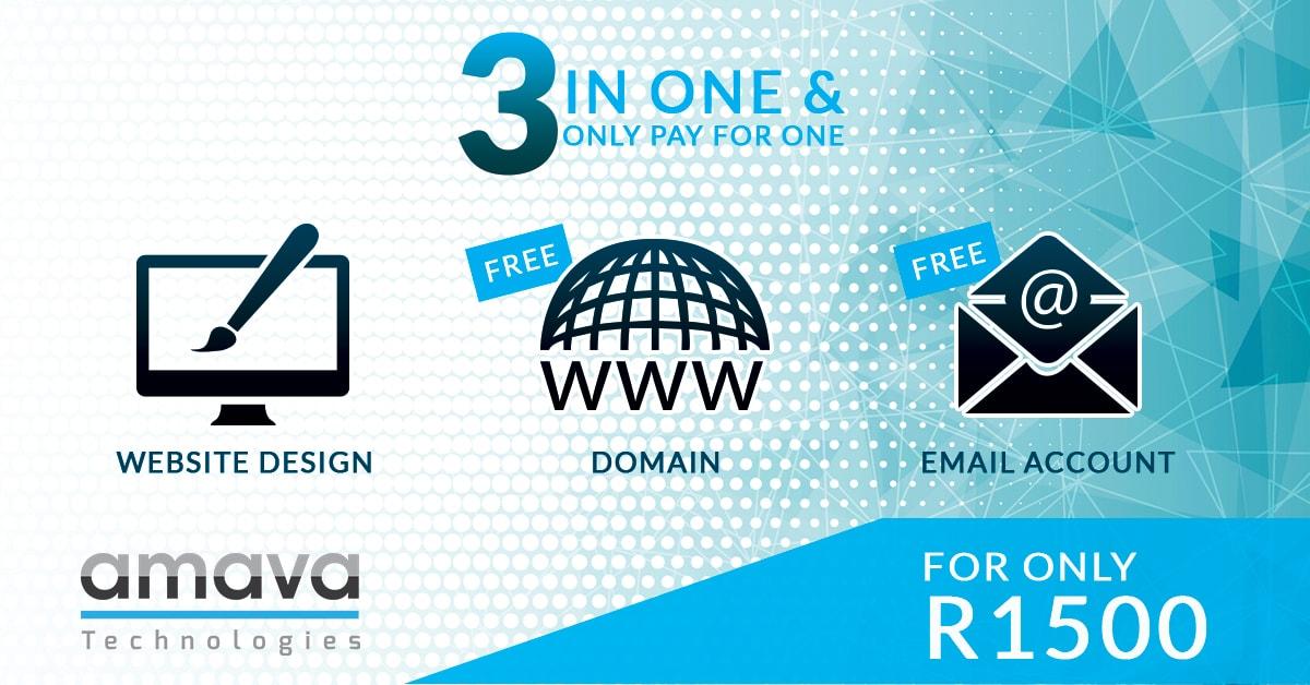Amava-Technologie-Website-Special