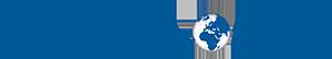 Wipe-Global-Logo